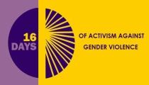 16 dana aktivizma