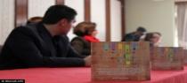 """""""Žena BiH"""" zvanično potpisala Protokol o međusobnoj saradnji između nadležnih ministarstava, pravosudnih institucija, ustanova i nevladinih organizacija u slučajevima ratnih zločina, seksualnog nasilja i drugih krivičnih djela"""