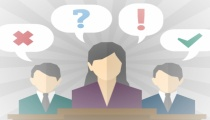 Javna rasprava o Protokolu o postupanju u slučajevima nasilja u obitelji za područje HBŽ