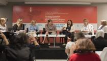 Agencija za ravnopravnost spolova BiH